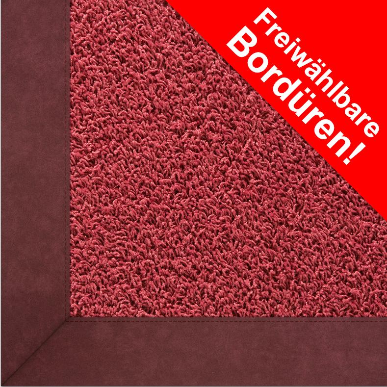 jab anstoetz teppich spirit 212 teppich hochflor teppich bei tepgo kaufen versandkostenfrei. Black Bedroom Furniture Sets. Home Design Ideas