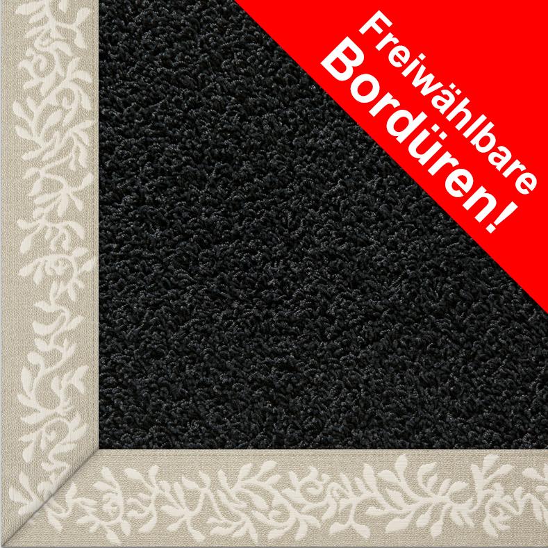jab anstoetz teppich spirit 894 teppich hochflor teppich bei tepgo kaufen versandkostenfrei. Black Bedroom Furniture Sets. Home Design Ideas