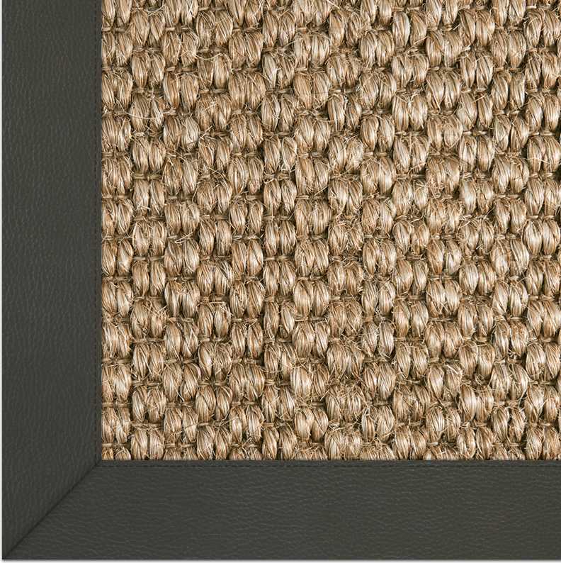 jab anstoetz sisal teppich tropic 024 bei tepgo kaufen. Black Bedroom Furniture Sets. Home Design Ideas