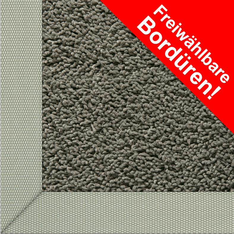 jab anstoetz teppich vela 922 teppich hochflor teppich bei tepgo kaufen versandkostenfrei. Black Bedroom Furniture Sets. Home Design Ideas