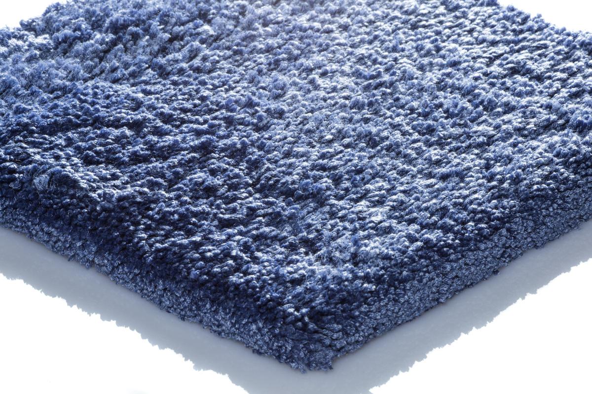 jab anstoetz viskose teppich fluffy 450 cosmo kollektion ma anfertigung im wunschma. Black Bedroom Furniture Sets. Home Design Ideas