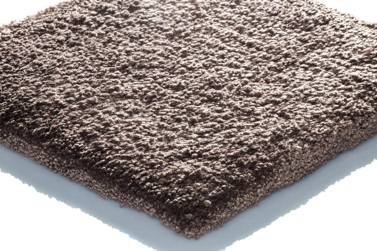 jab anstoetz viskose teppich fluffy 821 cosmo kollektion ma anfertigung im wunschma. Black Bedroom Furniture Sets. Home Design Ideas