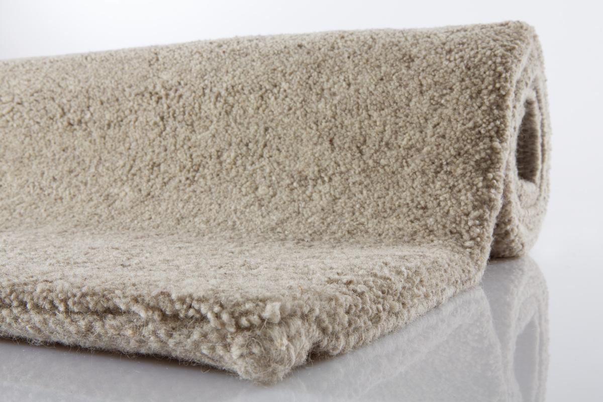 tuaroc berber teppich jerada 101 660 granit quatro angebote bei tepgo kaufen versandkostenfrei. Black Bedroom Furniture Sets. Home Design Ideas