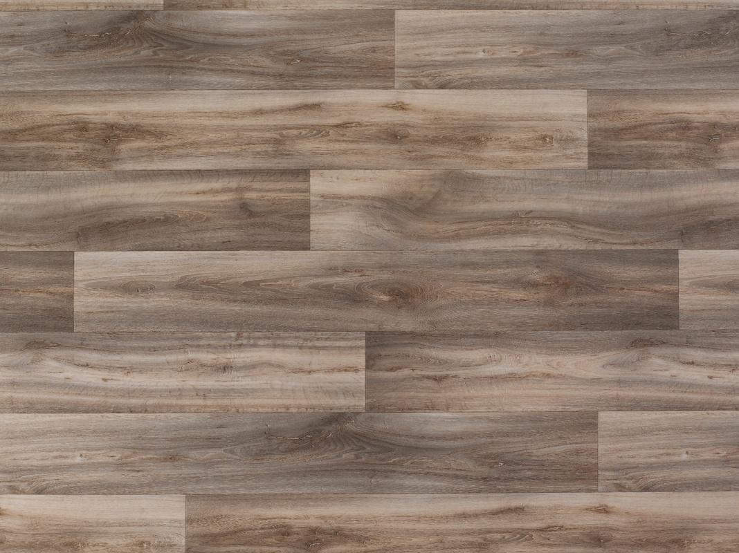 Fußbodenbelag Joka ~ Joka cv belag elde farbe grau bodenbeläge bei tepgo kaufen