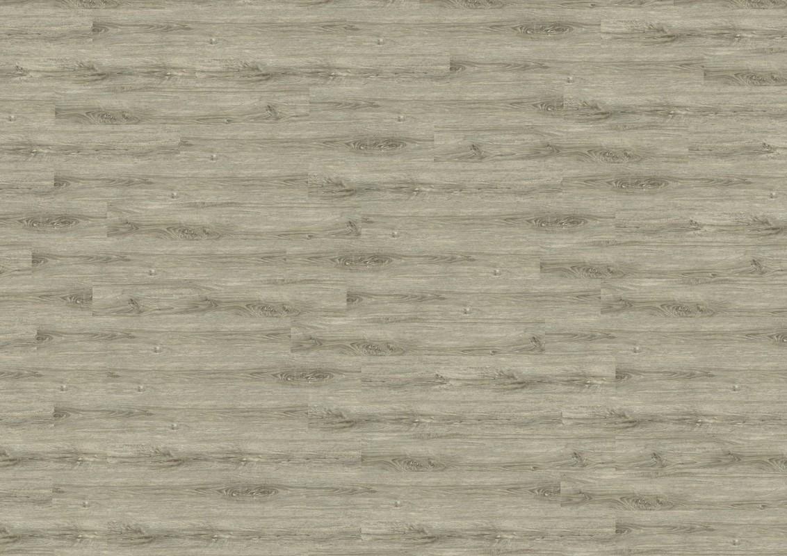 joka korkdesignboden 533 sentivo farbe d203 eiche polarwei bodenbel ge kokos sisal kork bei. Black Bedroom Furniture Sets. Home Design Ideas