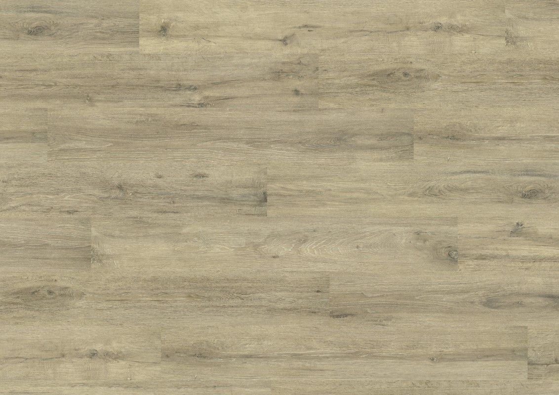 joka laminatboden madison farbe 2803 eiche polarwei. Black Bedroom Furniture Sets. Home Design Ideas