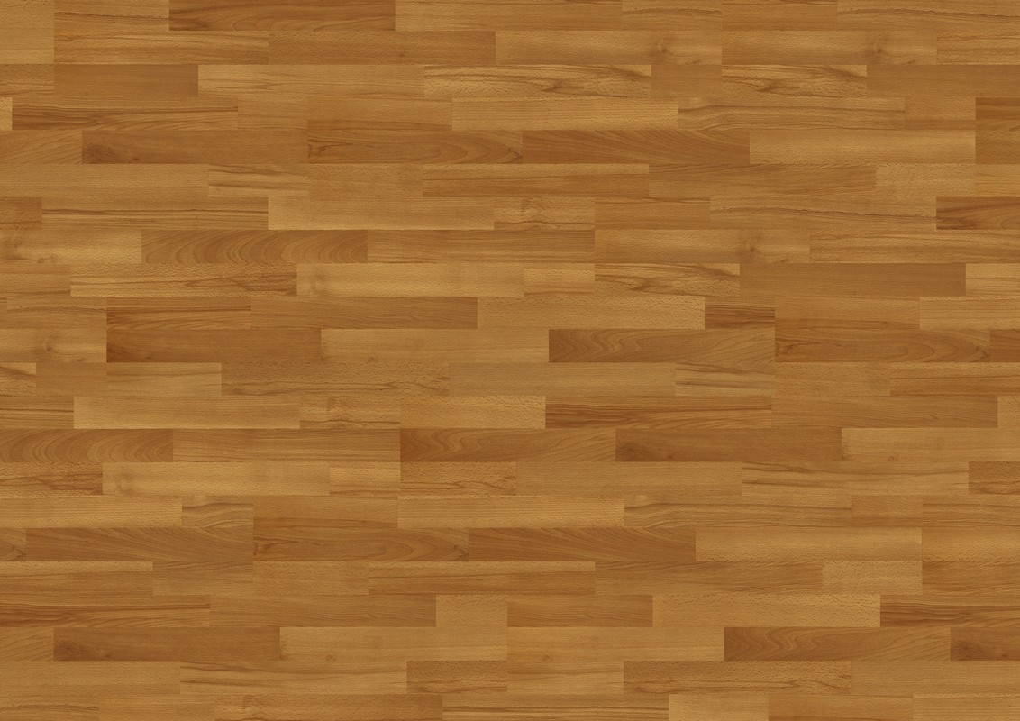 joka laminatboden madison farbe 2823 buche akzent bodenbel ge laminat bei tepgo kaufen. Black Bedroom Furniture Sets. Home Design Ideas