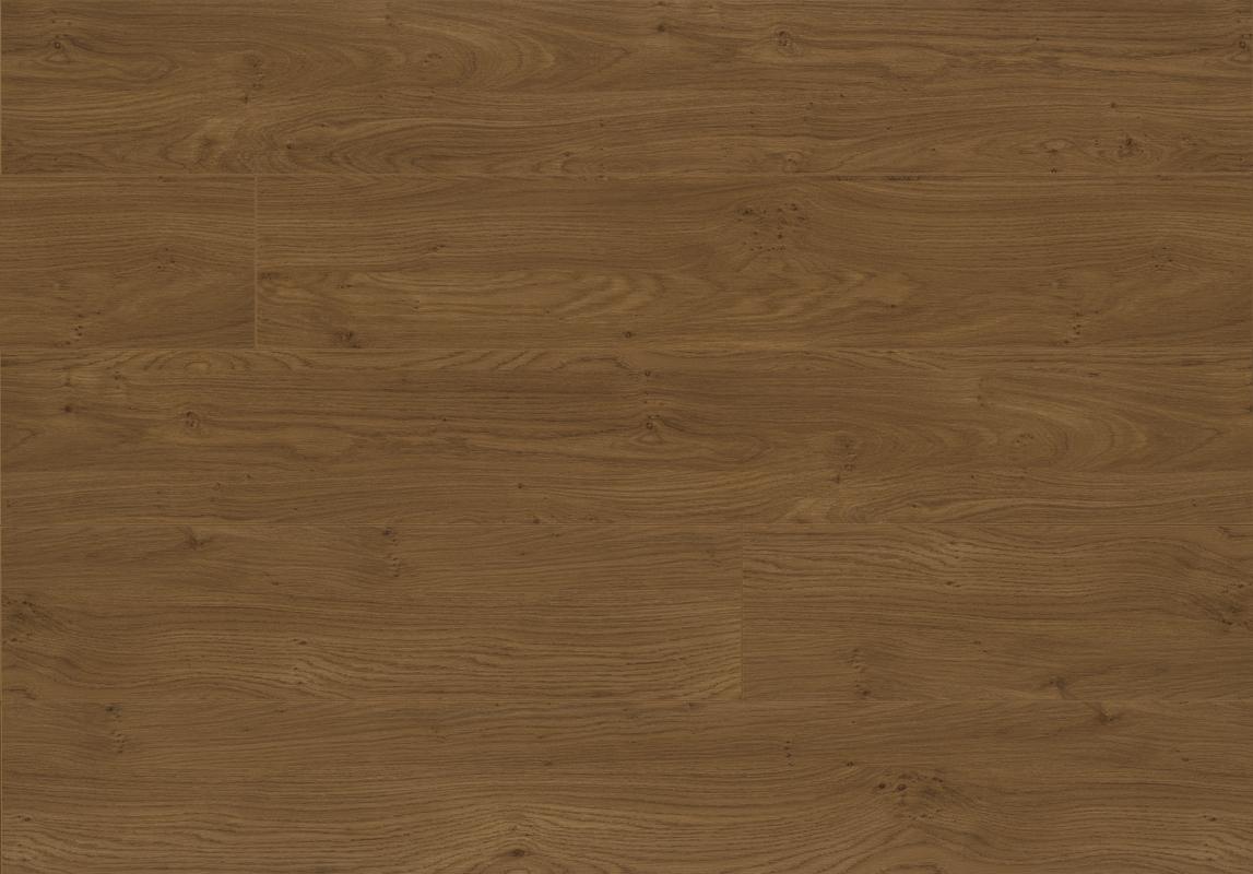 joka laminatboden manhattan farbe 3411 eiche naturell v4 bodenbel ge laminat bei tepgo kaufen. Black Bedroom Furniture Sets. Home Design Ideas