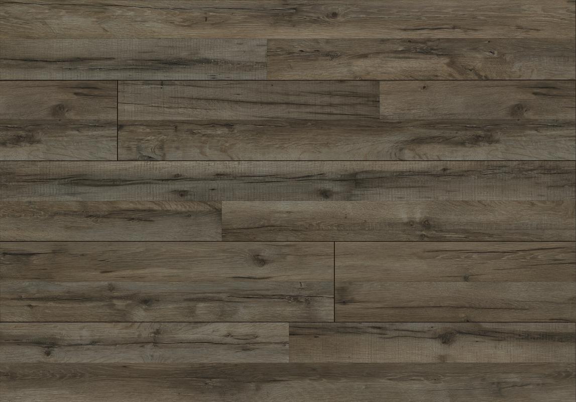 joka laminatboden manhattan farbe 3412 risseiche grau v4 bodenbel ge laminat bei tepgo kaufen. Black Bedroom Furniture Sets. Home Design Ideas