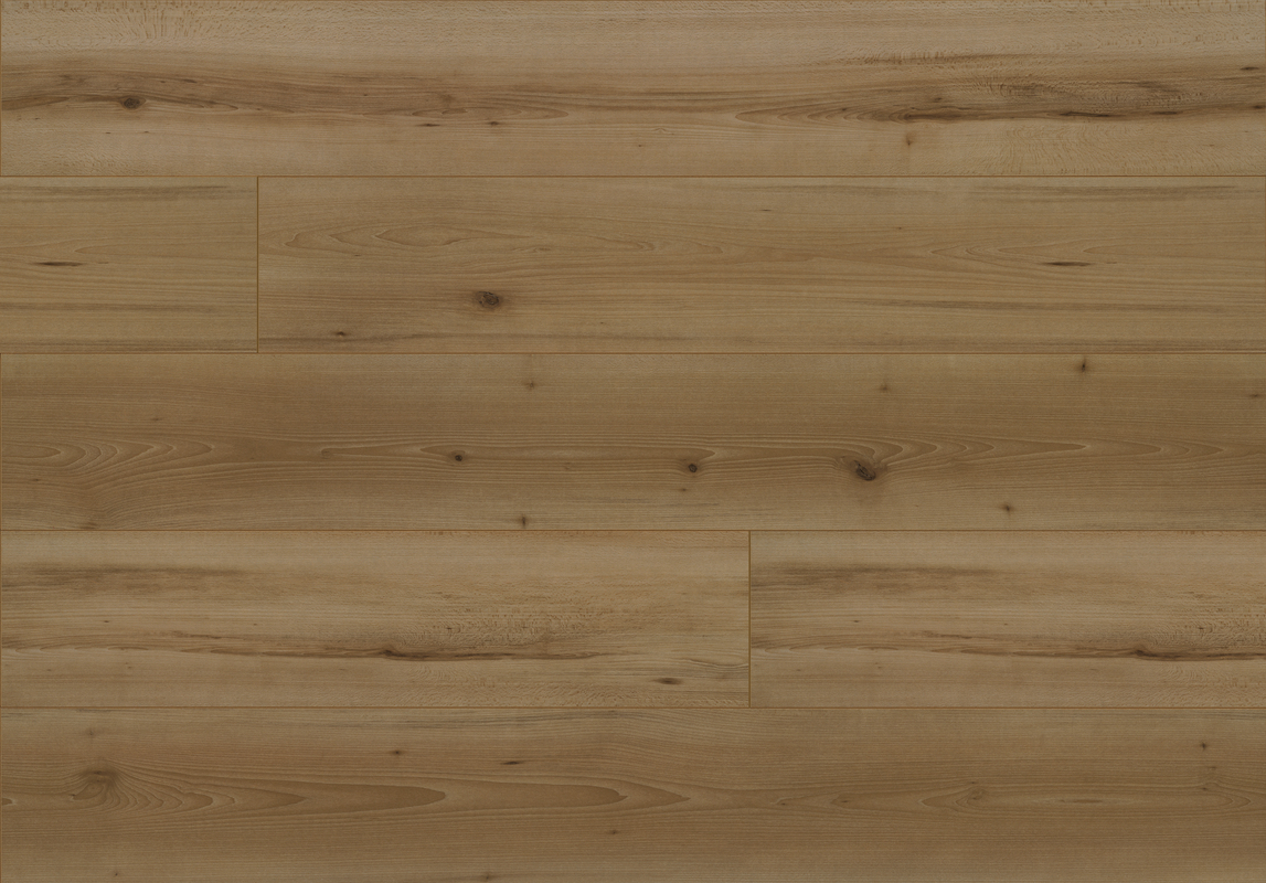 joka laminatboden manhattan farbe 3421 kernbuche hell v4 bodenbel ge laminat bei tepgo kaufen. Black Bedroom Furniture Sets. Home Design Ideas