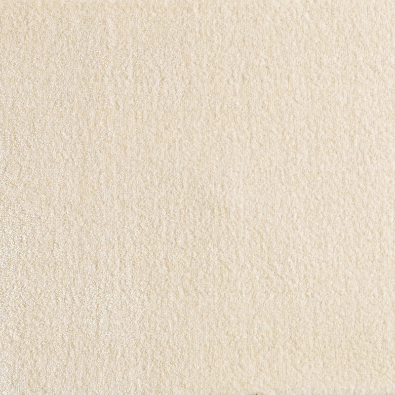 joka teppichboden kashmir farbe 102 bodenbel ge bei tepgo kaufen versandkostenfrei. Black Bedroom Furniture Sets. Home Design Ideas