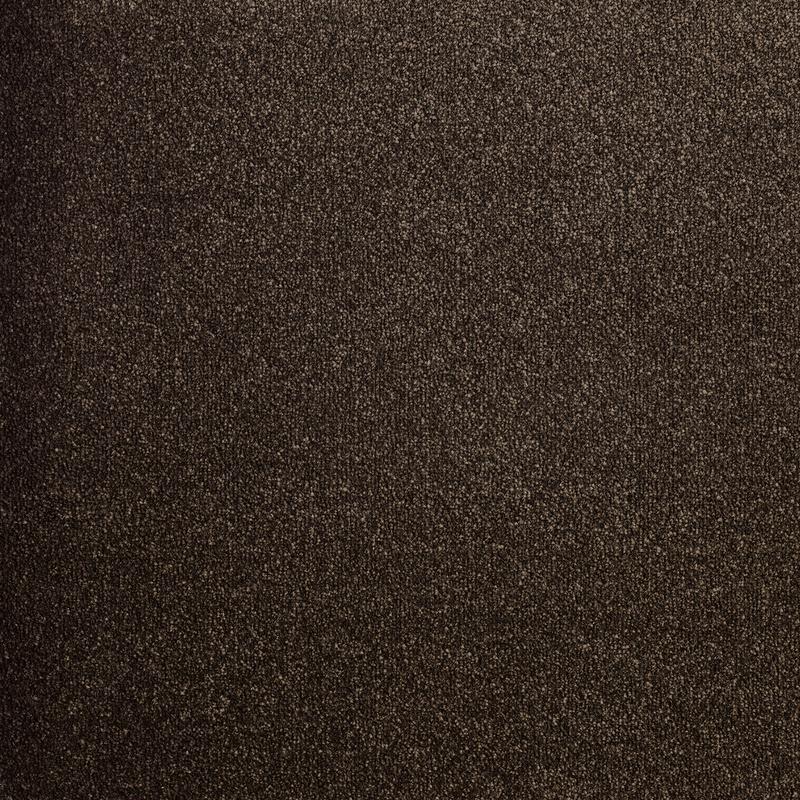 joka teppichboden kashmir farbe 120 bodenbel ge bei tepgo kaufen versandkostenfrei. Black Bedroom Furniture Sets. Home Design Ideas
