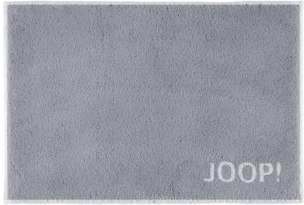 Joop badteppich classic 085 kiesel badteppiche bei tepgo kaufen versandkostenfrei for Joop badteppich sale