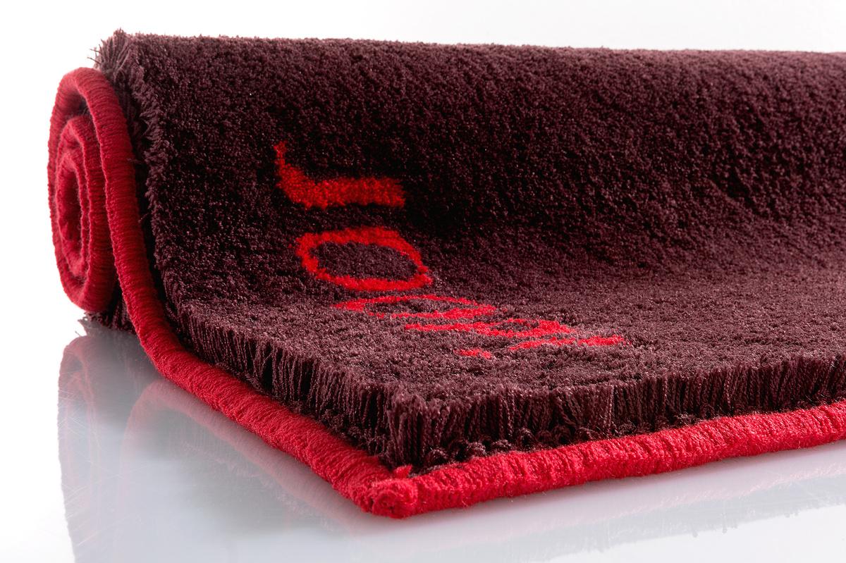 joop badteppich classic 228 rotbuche badteppiche bei tepgo kaufen versandkostenfrei. Black Bedroom Furniture Sets. Home Design Ideas