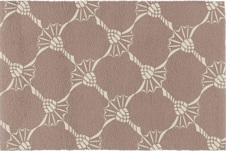 joop badteppich cornflower allover 020 natur. Black Bedroom Furniture Sets. Home Design Ideas