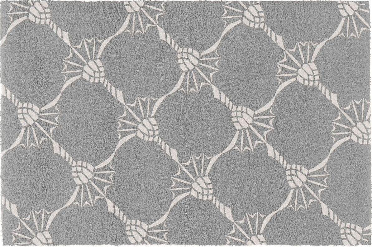 joop badteppich cornflower allover 085 kiesel badteppiche bei tepgo kaufen versandkostenfrei. Black Bedroom Furniture Sets. Home Design Ideas