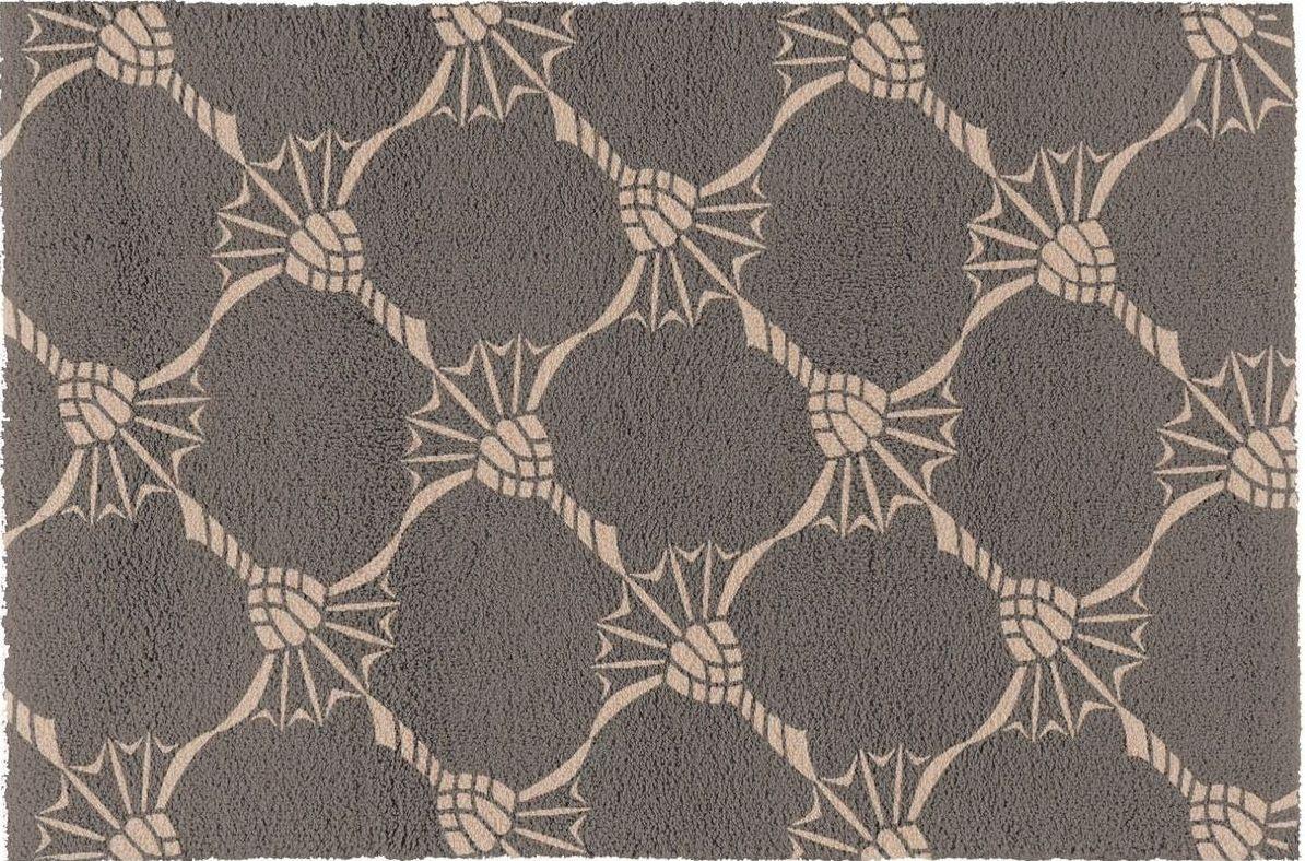 joop badteppich cornflower allover 1108 graphit badteppiche bei tepgo kaufen versandkostenfrei. Black Bedroom Furniture Sets. Home Design Ideas