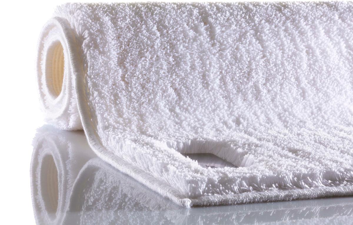 Joop badteppich luxury wei badteppiche bei tepgo kaufen versandkostenfrei for Joop badteppich sale