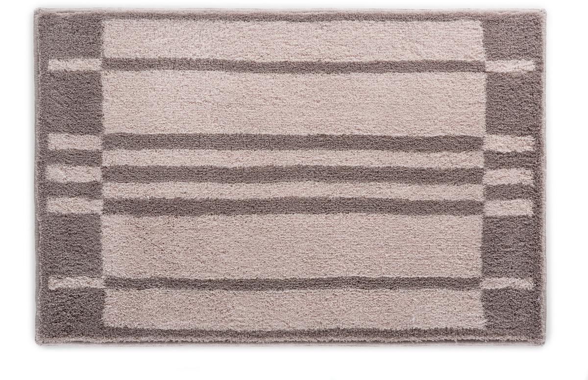 joop badteppich purity 1108 graphit badteppiche bei. Black Bedroom Furniture Sets. Home Design Ideas
