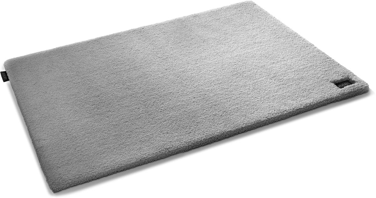 joop badematte basic kiesel badteppiche bei tepgo kaufen. Black Bedroom Furniture Sets. Home Design Ideas