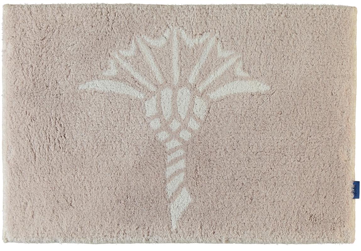 joop badematte brilliant cornflower natur jasmin badteppiche bei tepgo kaufen versandkostenfrei. Black Bedroom Furniture Sets. Home Design Ideas