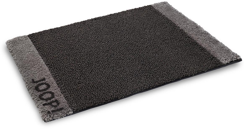 joop badteppich dialog basalt badteppiche bei tepgo kaufen versandkostenfrei. Black Bedroom Furniture Sets. Home Design Ideas