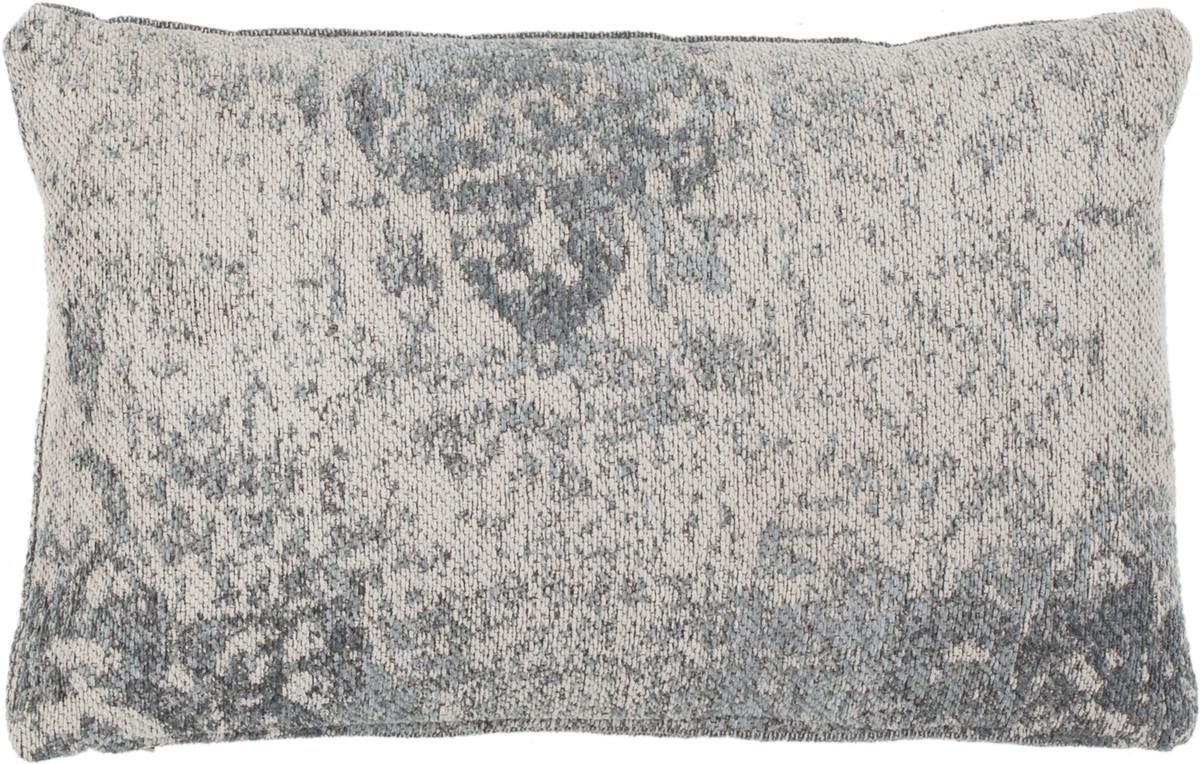 kayoom sofakissen nostalgia pillow 275 grau wohnaccessoires bei tepgo kaufen versandkostenfrei. Black Bedroom Furniture Sets. Home Design Ideas