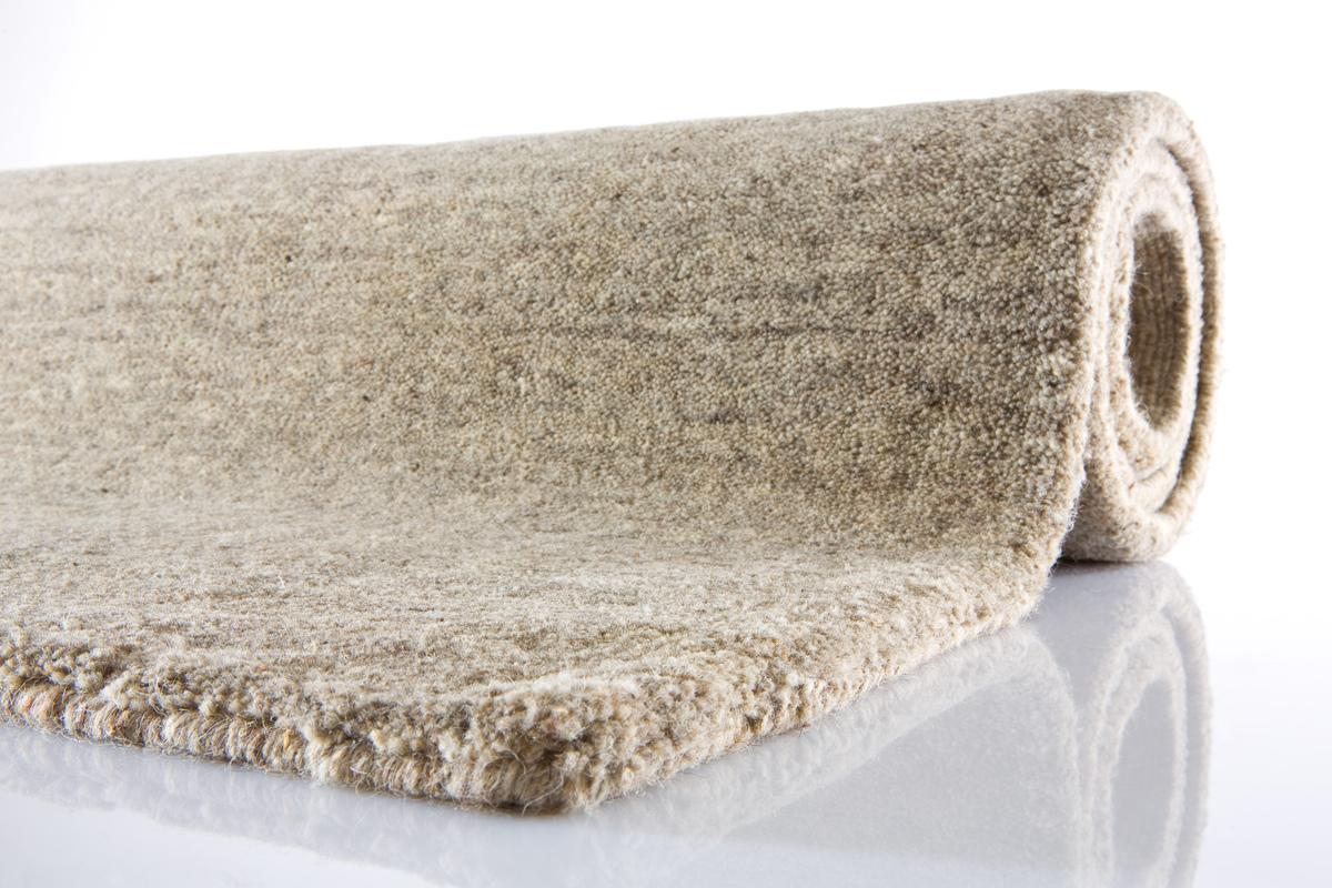 kelii berber teppich corse 11 hellgrau angebote bei tepgo kaufen versandkostenfrei. Black Bedroom Furniture Sets. Home Design Ideas