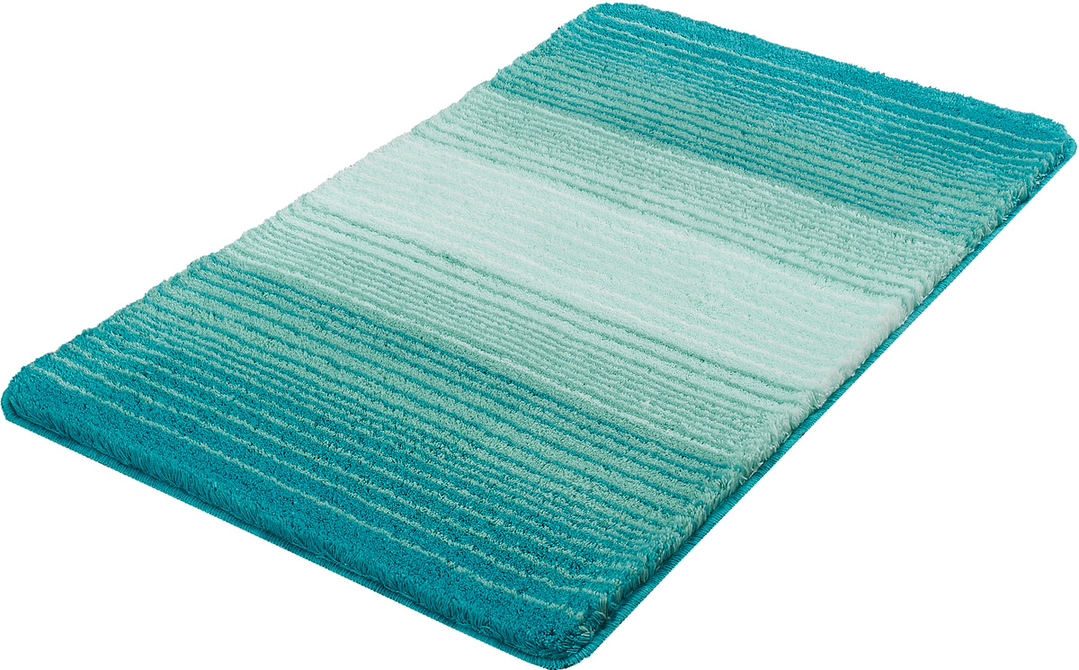 kleine wolke badteppich alicante t rkis badteppiche bei tepgo kaufen versandkostenfrei. Black Bedroom Furniture Sets. Home Design Ideas