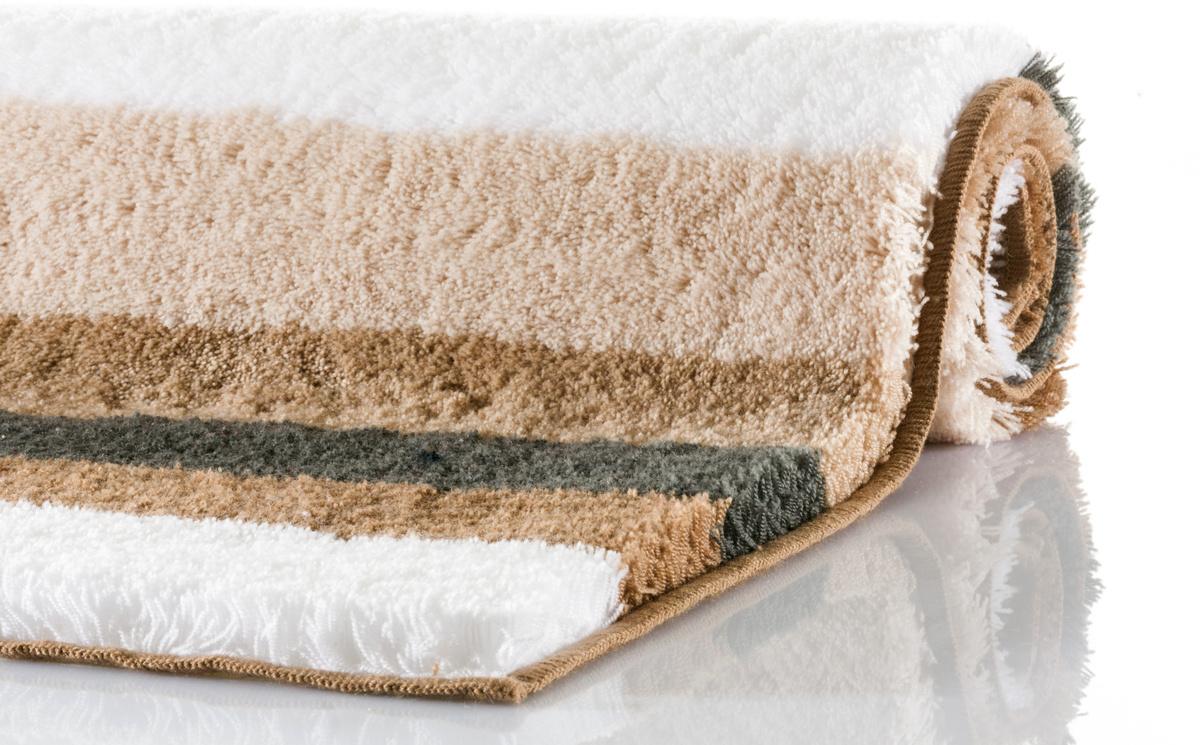 kleine wolke badteppich bilbao kaschmir badteppiche bei tepgo kaufen versandkostenfrei. Black Bedroom Furniture Sets. Home Design Ideas