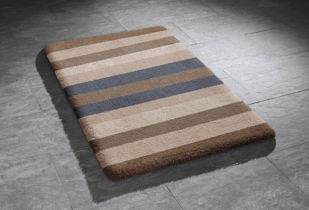 kleine wolke badteppich creativo banda badteppiche bei. Black Bedroom Furniture Sets. Home Design Ideas