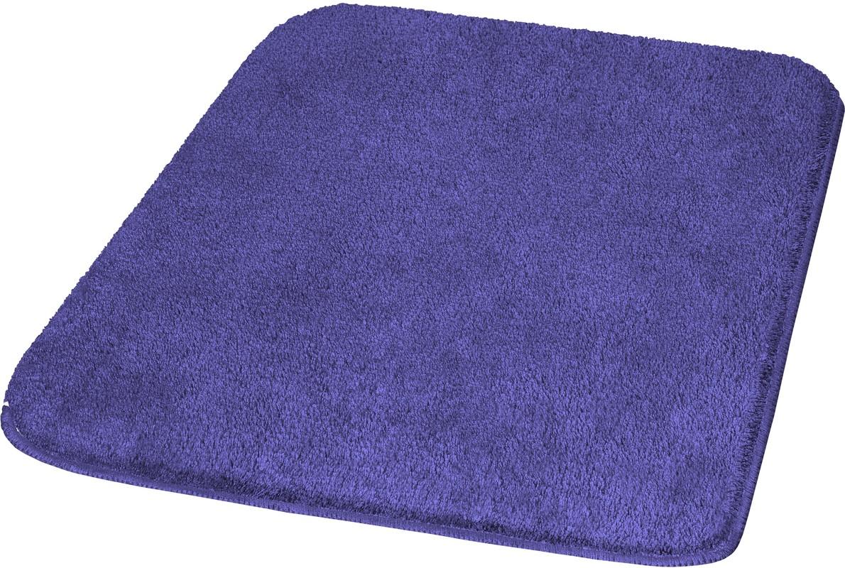 kleine wolke badteppich live marineblau badteppiche bei. Black Bedroom Furniture Sets. Home Design Ideas