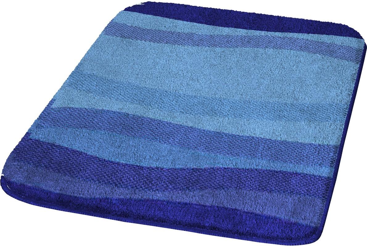 kleine wolke badteppich miami himmelblau badteppiche bei tepgo kaufen versandkostenfrei. Black Bedroom Furniture Sets. Home Design Ideas