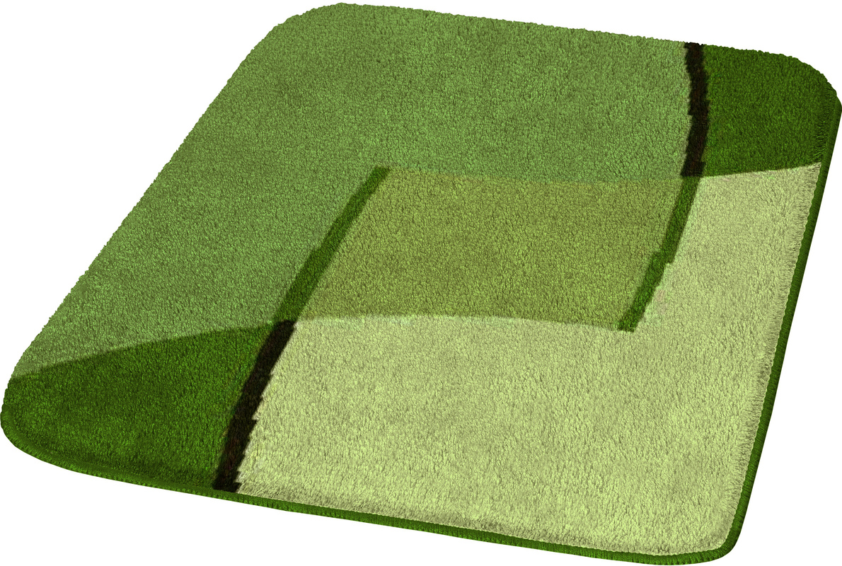 kleine wolke badteppich ravenna minze badteppiche bei. Black Bedroom Furniture Sets. Home Design Ideas