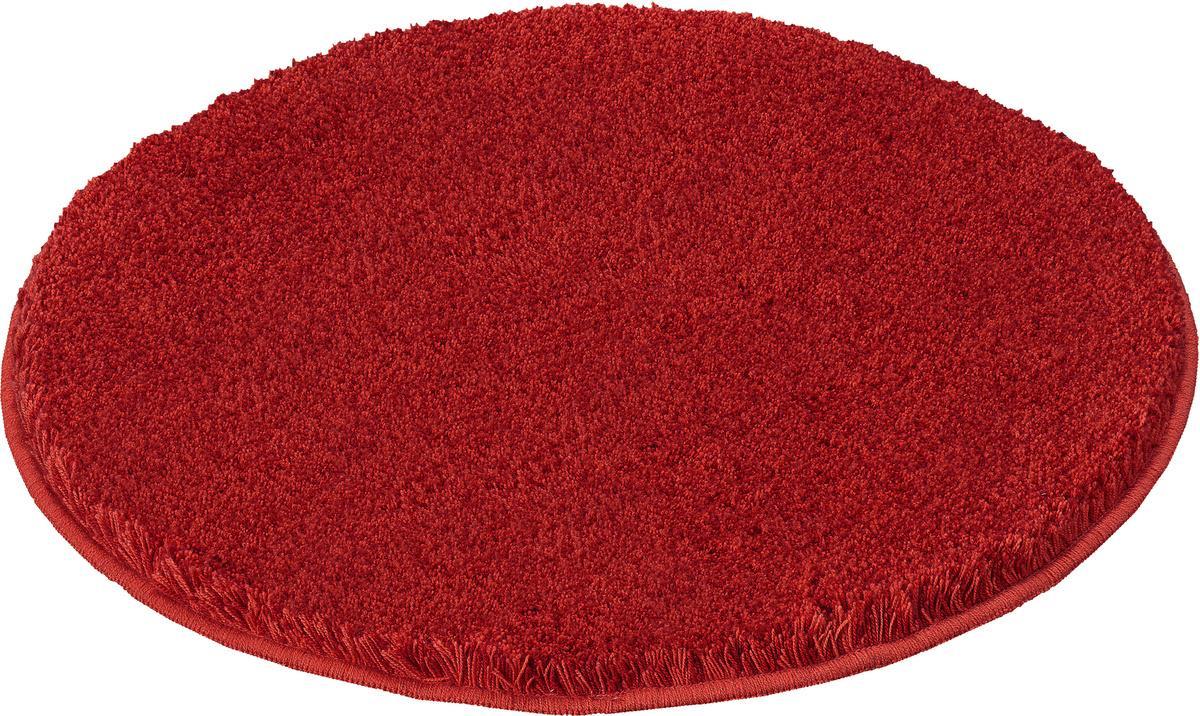 kleine wolke badteppich relax rubin rutschhemmender r cken. Black Bedroom Furniture Sets. Home Design Ideas