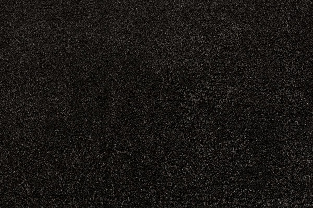 bilder kleine wolke badteppich relax schwarz. Black Bedroom Furniture Sets. Home Design Ideas
