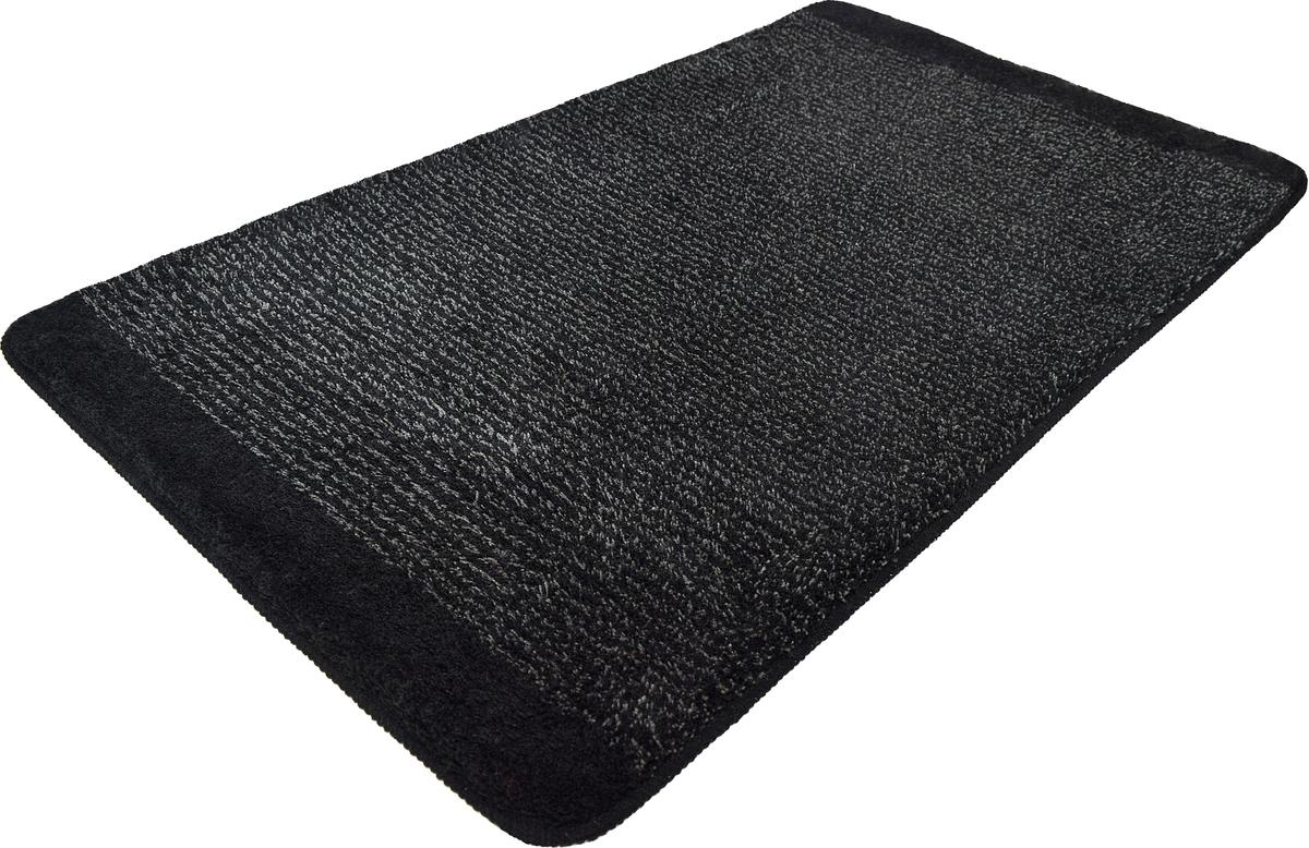 kleine wolke badteppich singapur schwarz badteppiche bei tepgo kaufen versandkostenfrei. Black Bedroom Furniture Sets. Home Design Ideas