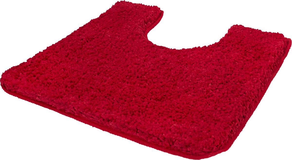 Kleine Wolke Badteppich Rot : bilder kleine wolke badteppich trend rot ~ Bigdaddyawards.com Haus und Dekorationen