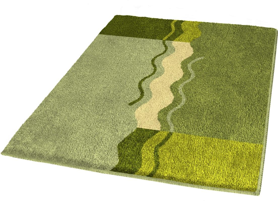 kleine wolke badteppich vanessa palme badteppiche bei. Black Bedroom Furniture Sets. Home Design Ideas