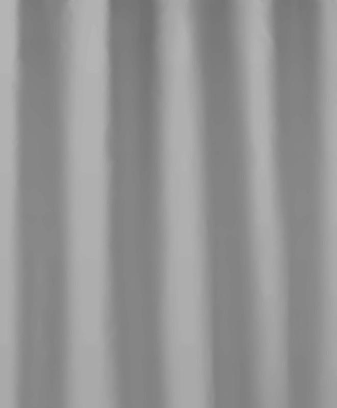 kleine wolke duschvorhang kito schiefer badaccessoires. Black Bedroom Furniture Sets. Home Design Ideas