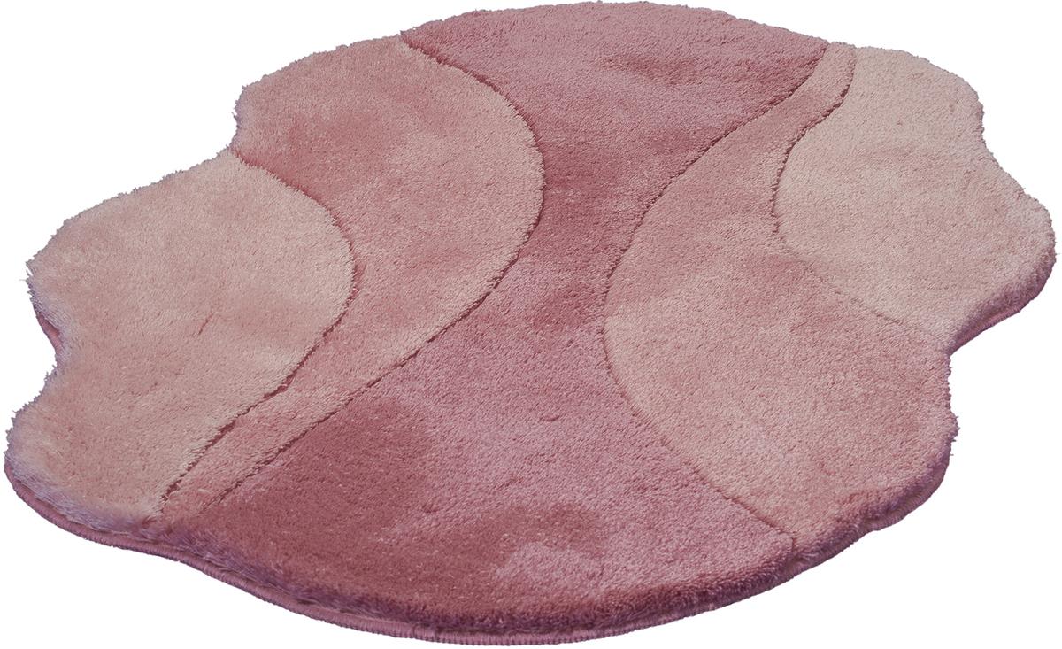 kleine wolke badteppich excelsior malve badteppiche bei. Black Bedroom Furniture Sets. Home Design Ideas