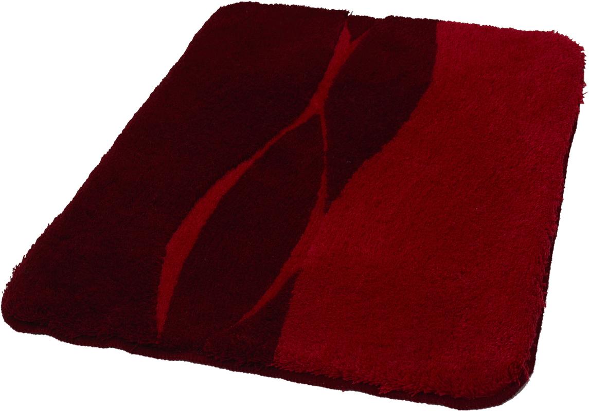 kleine wolke badteppich new york weinrot badteppiche bei tepgo kaufen versandkostenfrei. Black Bedroom Furniture Sets. Home Design Ideas