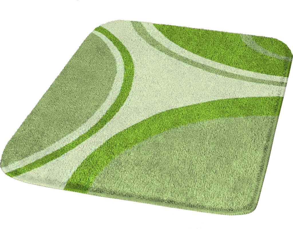 kleine wolke badteppich verona distel badteppiche bei tepgo kaufen versandkostenfrei ab 40 eur. Black Bedroom Furniture Sets. Home Design Ideas
