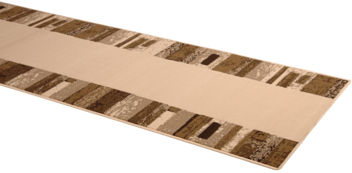 ksh interieur l ufer shiraz 1205 beige s33 l ufer bei tepgo kaufen versandkostenfrei. Black Bedroom Furniture Sets. Home Design Ideas