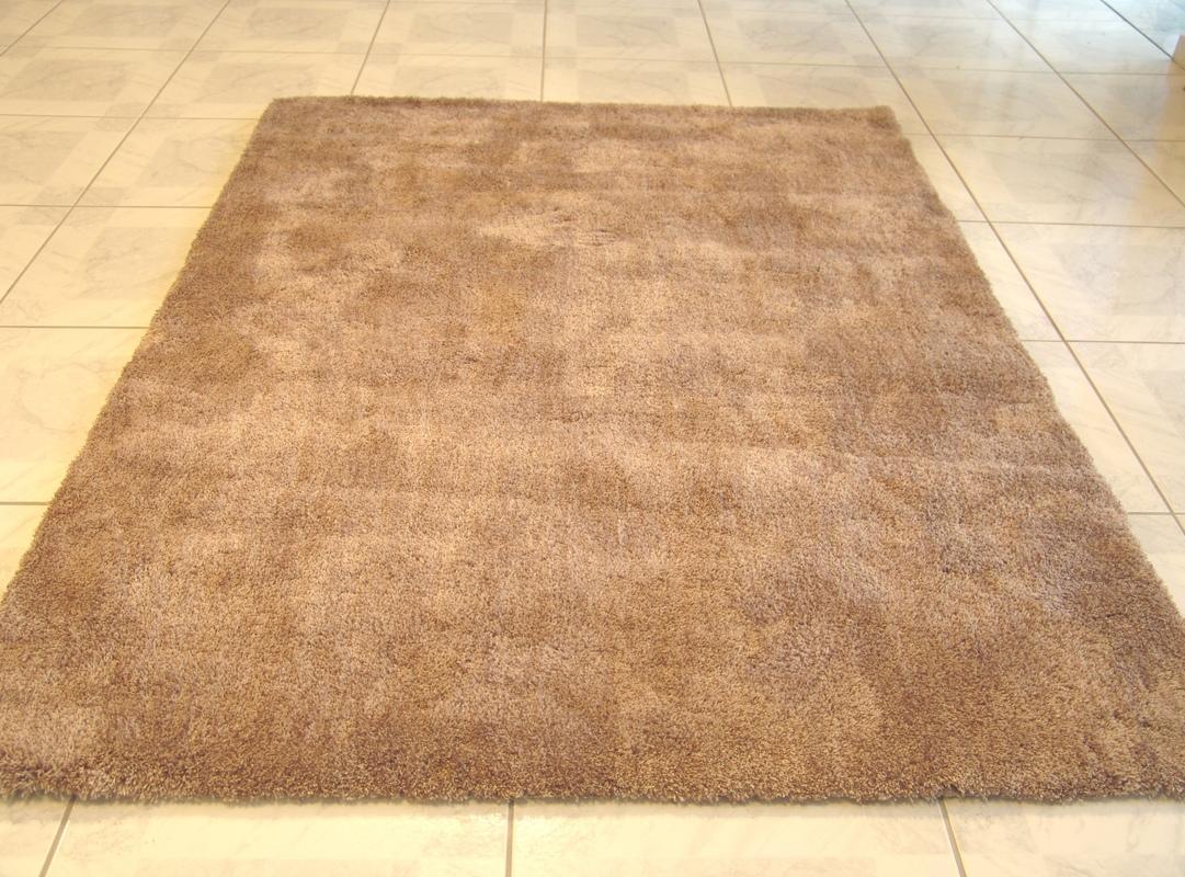 lina ruperti mondego sand teppich hochflor teppich bei tepgo kaufen versandkostenfrei. Black Bedroom Furniture Sets. Home Design Ideas