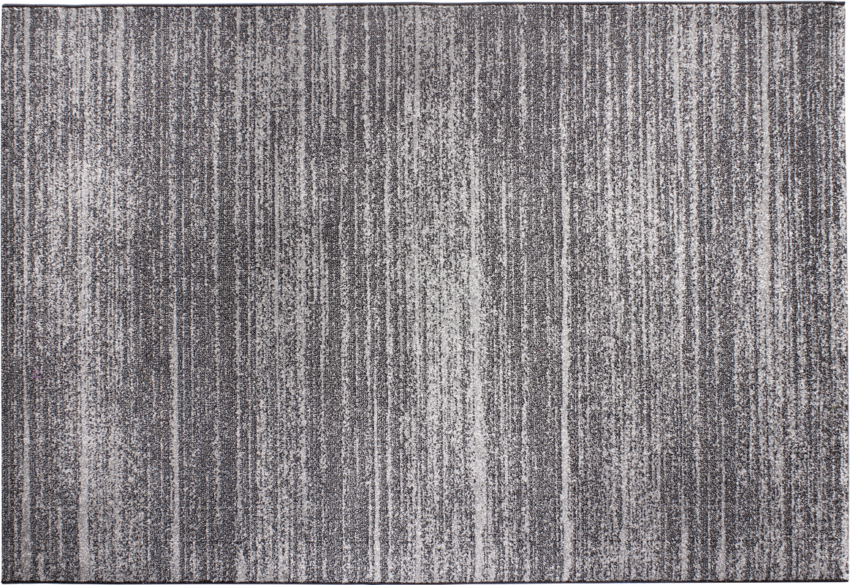 Luxor Living Elsene grau Teppich bei tepgo kaufen ...