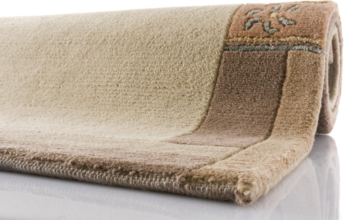 luxor living nepal teppich manali 101 vanilla teppich nepalteppich bei tepgo kaufen. Black Bedroom Furniture Sets. Home Design Ideas