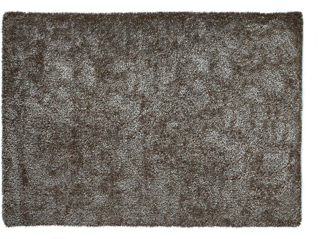 luxor living teppich angelo t rkis teppich hochflor teppich bei tepgo kaufen versandkostenfrei. Black Bedroom Furniture Sets. Home Design Ideas