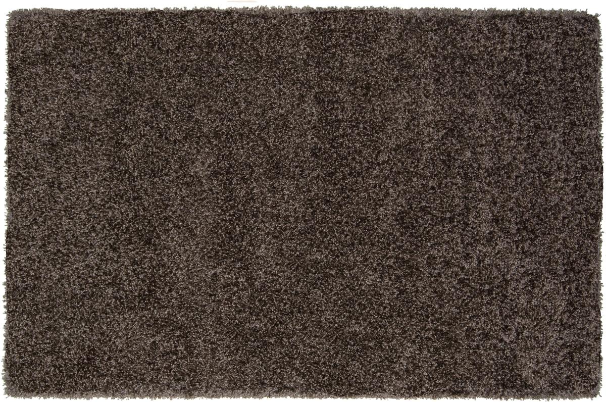 luxor living hochflorteppich luxury braun 10781 teppich hochflor teppich bei tepgo kaufen. Black Bedroom Furniture Sets. Home Design Ideas