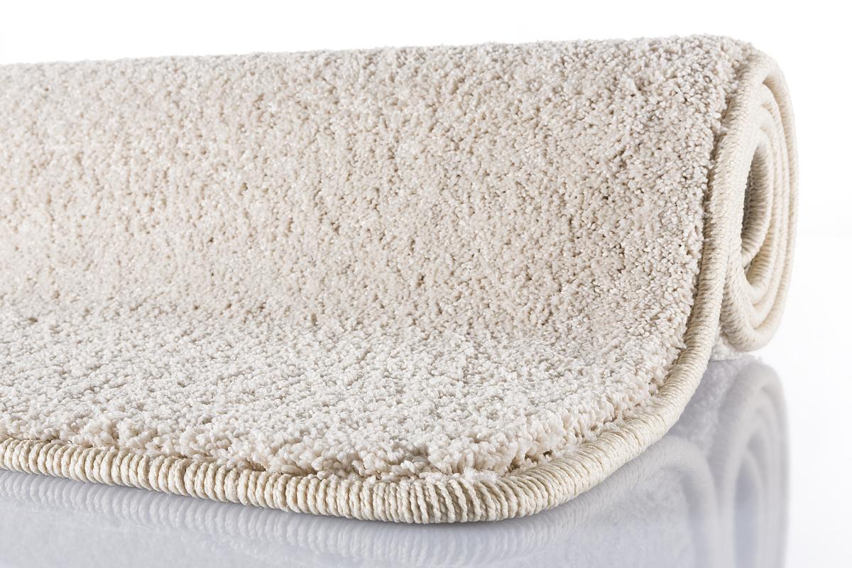 luxor living teppich oxford creme bei tepgo kaufen. Black Bedroom Furniture Sets. Home Design Ideas